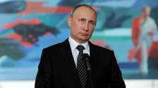 Moscow: Strikes on Syria army threaten US-Russia ceasefire plan