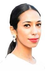 Sheikha Dana Mohamed al-Khalifa