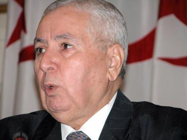 تخوف جزائري من تنامي الإرهاب بالساحل الإفريقي