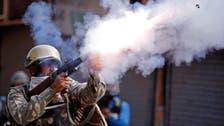 مقبوضہ کشمیر : بھارتی فورسز کی مظاہرین پر فائرنگ، تین کشمیری شہید