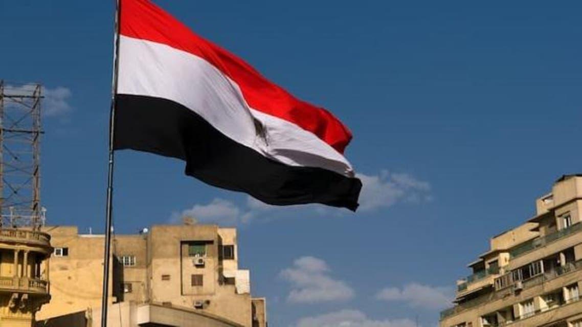 قمح مصر اقتصاد
