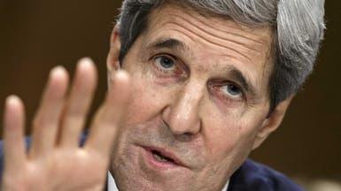 تصريحات متفائلة حول هدنة سوريا رغم القصف