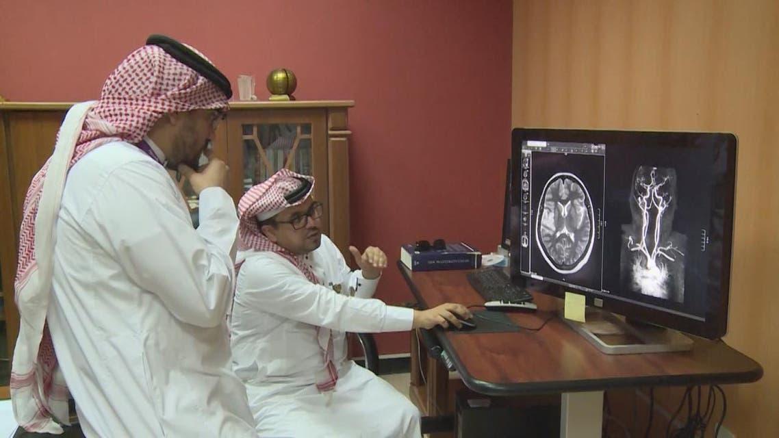 THUMBNAIL_ خدمات صحية متكاملة يقدمها مستشفى الملك فهد بالمدينة المنورة