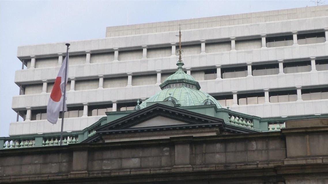 THUMBNAIL_ اقتصاد اليابان