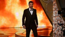 Emmys ratings at all-time low