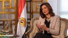 مصر.. إعفاء سيارة شخصية من الجمارك للمقيمين في الخارج