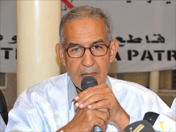 موريتانيا..حزب التكتل يطالب الحكومة بحل أزمات المواطنين