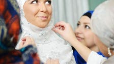Big fat Arab wedding: How to plan for a large wedding guest list