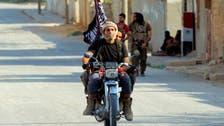 US names Syrian group Jund al-Aqsa to terror list