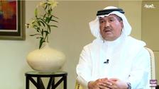 Saudi singer Mohammed Abdu's Doha concert cancelled