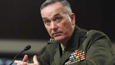 أميركا تؤكد جاهزية العراق لمعركة الموصل مطلع أكتوبر