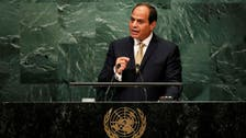 Egypt's diplomacy fix: Walking the Israel-Trump-Palestine tightrope