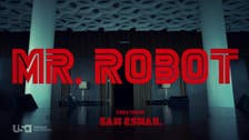 How the TV show 'Mr. Robot' won the prize for hacker realism