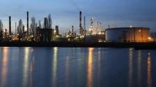 الإمارات تؤيد تثبيت الإنتاج لدعم أسواق النفط