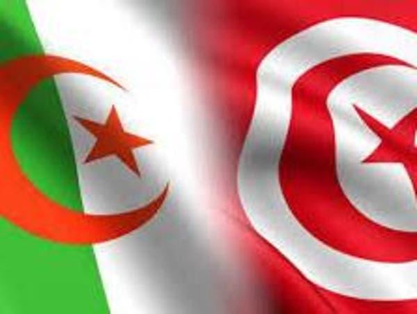 """مثقفون تونسيون يدعون لتجاوز """"الفتور"""" مع الجزائر"""