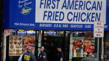 'Chicken shacks' are lifeline for New Jersey's Afghan immigrants