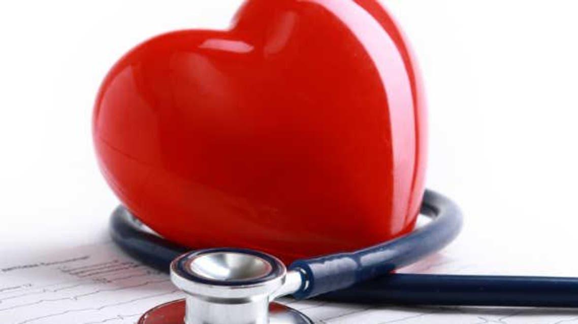 القلب - أمراض