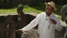 أيام أفريقية... الرقّ صناعة المستعمر الأوروبي