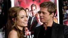 Why is the world consumed with the end of 'Brangelina'?