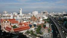 Bangkok edges out London as world's top travel destination – Mastercard
