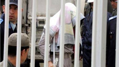 المغرب: اعتقال داعشي خطير وخبير في صناعة المتفجرات