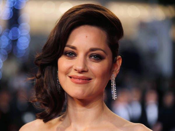 """هذا رد الممثلة """"المتهمة"""" بطلاق أنجلينا جولي وبراد بيت!"""