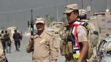 العراق.. داعش يهاجم الساحل الأيمن من قضاء الشرقاط