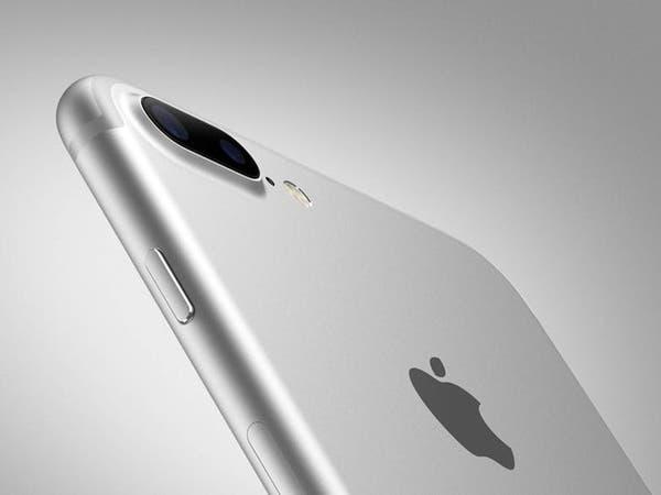 هل يكون آيفون 8 مزوداً بكاميرا 3D؟