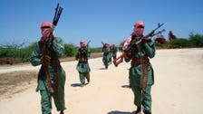 Ethiopia says detains suspected militants planning attacks