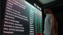 المحافظ تتجاهل تراجع السيولة وتقلص نزيف الأسواق العربية