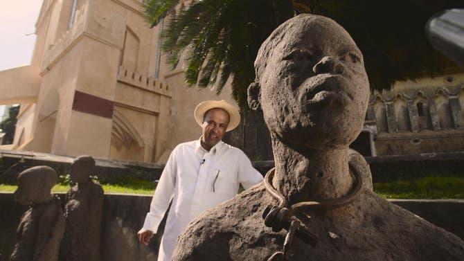 أيام أفريقية: الرقّ صناعة المستعمر الاوروبي