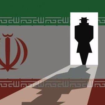 إسرائيل تكشف شبكة تجسس إيرانية.. وتحقق في الأضرار