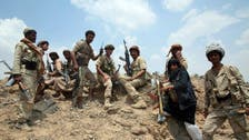 Potential 72-hour truce proposed for Yemen