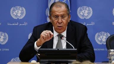 """روسيا منتقدة """"جاستا"""": واشنطن تتجاهل القانون الدولي"""