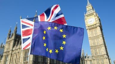 بريطانيا تتجاوز أول عقبة لانسحابها من الاتحاد الأوروبي