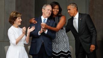 الرئيس الأميركي الذي ورّث بلاده ديون 6 تريليونات دولار