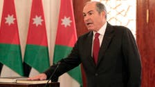Jordan's PM reappointed after elections, asked to form new government