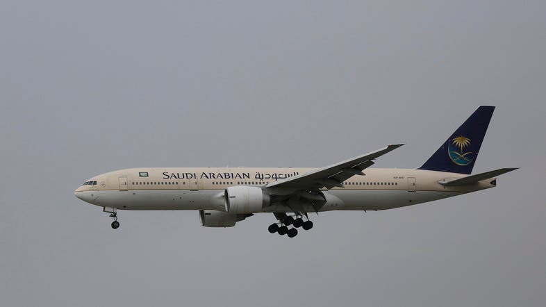 Flyadeal is a subsidiary of the Saudi Arabian Airlines group (Saudia) and  will begin