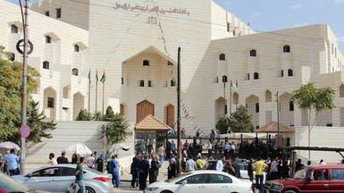 العاهل الأردني: اغتيال حتر جريمة غريبة عن شعبنا