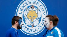 Leicester City: Rags to riches… and back again?