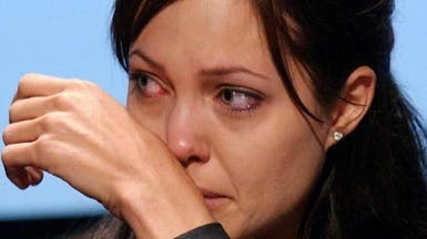 أول اتفاق بين أنجلينا جولي وبراد بيت بعد الطلاق