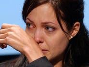 بالصور.. محطات الخيانة والعذاب في حياة أنجلينا جولي