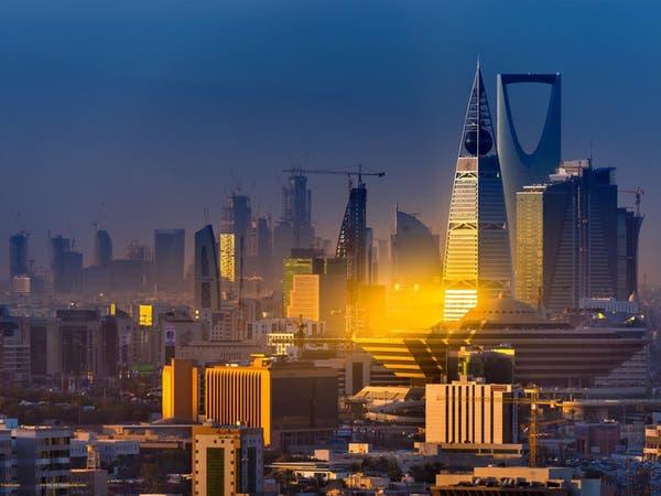 جدوى تتوقع تراجع عجز ميزانية السعودية 43% العام المقبل