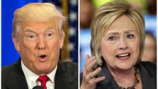 Clinton to get height boost in presidential debate