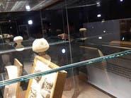 افتتاح أول متحف في البصرة بدعم بريطاني