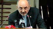 ایرانی سفیر نے میڈیا کے خلاف چارج شیٹ کسے پیش کی؟