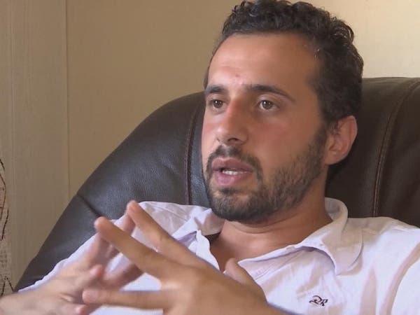 حكاية لاجئ سوري.. من حلب إلى ألمانيا