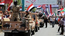 Kuwait 'ready to receive' Yemenis for more talks