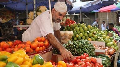 روسيا ترفع الحظر عن استيراد الخضر والفاكهة من مصر
