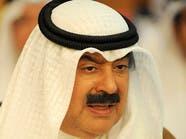 الكويت: مستعدون لاستقبال فرقاء اليمن لتوقيع اتفاق سلام